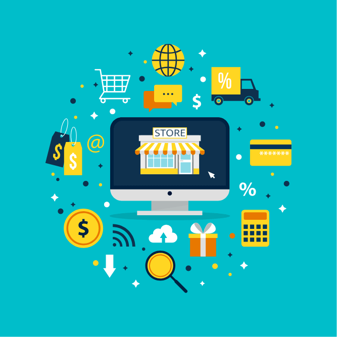 A quick guide for e-commerce businesses for better customer service